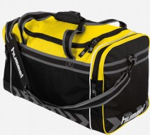 milton-elite-bag-yellow