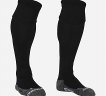 uni-sock-black