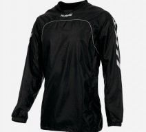 corporate-all-weather-top-black