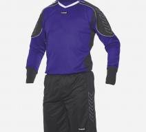mendoza-keeper-set-purple-anthracite