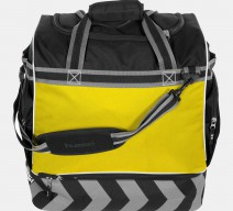 pro-bag-excellence-black-yellow