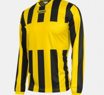 madrid-shirt-lm-yellow-black