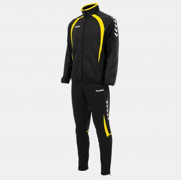 team-poly-suit-black-yellow-white