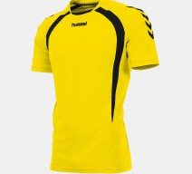 team-t-shirt-yellow-black